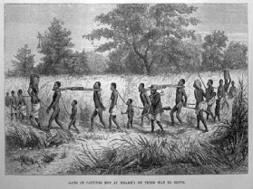american-slavery-31-728
