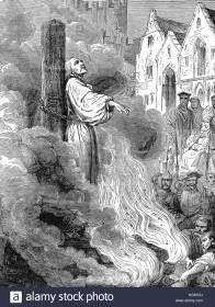 michael-servetus-or-miguel-servet-1509-or-1511-1553-a-spanish-theologian-KGKK2J