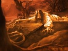 Jesus_in_Gethsemane