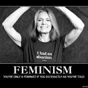 feminist-hypocrisy