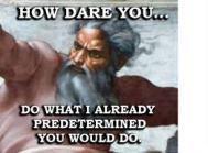 god-how-dare-you-do