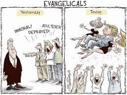 right-hypocrisy