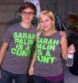 sarah-palin-hypocrisy