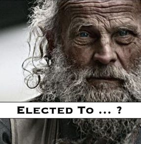 election-to1